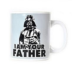 Star Wars - Mug