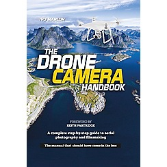 All Sorted - The Drone Camera Handbook