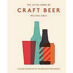 All Sorted - The Little Book of Craft Beer