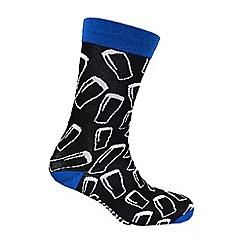 Guinness - Pint Socks