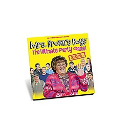 Paul Lamond Games - Mrs browns boys