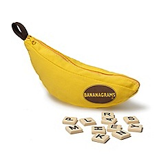 Esdevium Games - Bananagrams Game