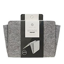 Gadget Lab - Bedside pocket