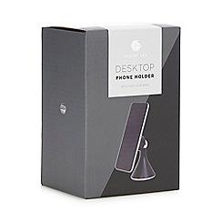 Gadget Lab - Desktop phone holder