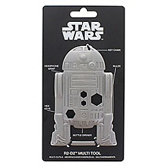 Star Wars - R2 D2 multi tool