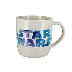 Star Wars - Darth Vader mug