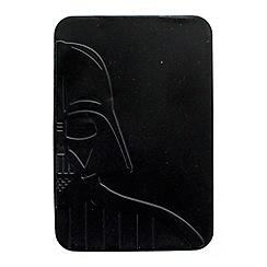 Star Wars - Galactic Empire Dominoes Game