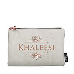 Game of Thrones - Khaleesi pouch