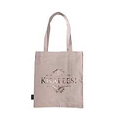 Game of Thrones - Khaleesi shopper bag