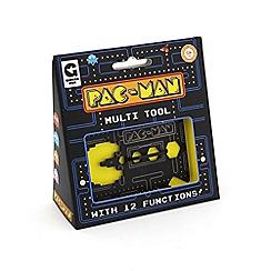 Pacman - multi-tool