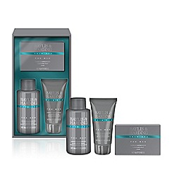 Baylis & Harding - Men's Skin Spa Trio Gift Set