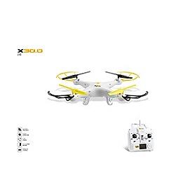 Mondo - X30.0 Evo Drone