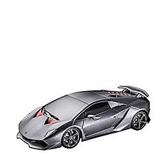 Mondo - Lamborghini Sesto Elemento Radio Control Car