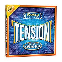 Cheatwell - 'Tension' fun family game