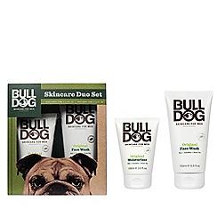 Bulldog - Skincare Duo Set