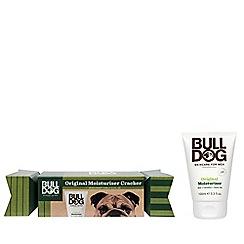 Bulldog - Original Moisturiser Cracker 100ml