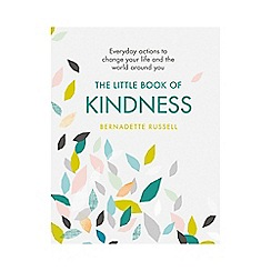 All Sorted - The Little Book of Kindness