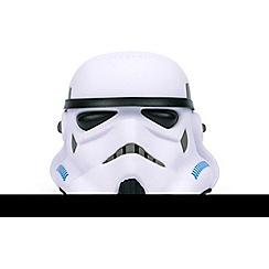 Star Wars - Stormtropper Mini Bluetooth Speaker