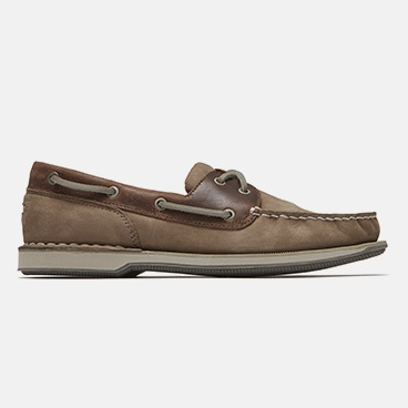 ee1da796fb9c5 Rockport - Shoes & boots - Men | Debenhams