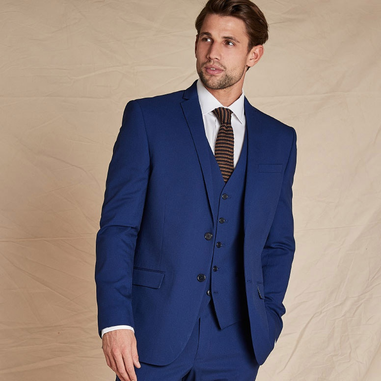 cb9592d7167b91 Men's Tailoring | Debenhams