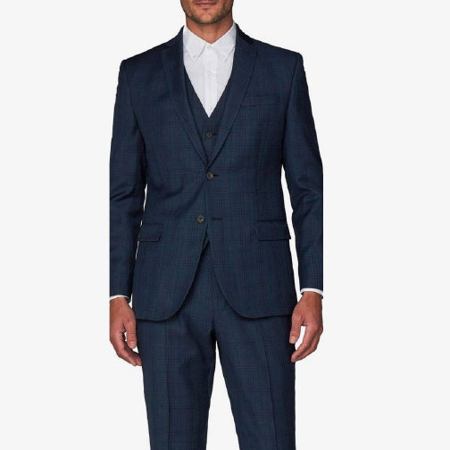 168cd311dcca4 Men's Tailoring | Debenhams