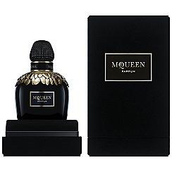 Alexander McQueen - 'MCQUEEN' pure parfum 50ml