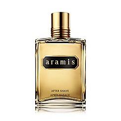 Aramis - 'Classic' Aftershave splash