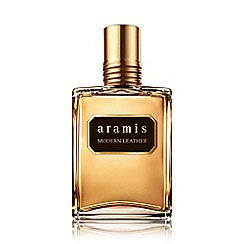 Aramis - 'Modern Leather' eau de parfum