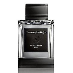 Zegna - 'Essenze Florentine Iris' eau de toilette 125ml