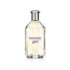 Tommy Hilfiger - 'Tommy Girl' Eau De Toilette 200ml