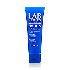 LAB Series - 'Pro LS' All in One Face Hydrating Gel 75ml