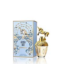 Anna Sui - 'Fantasia' eau de toilette