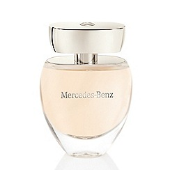 Mercedes-Benz - Eau de parfum