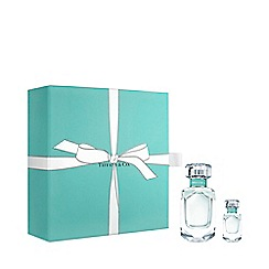 Tiffany & Co - 'Signature' Eau De Parfum Gift Set