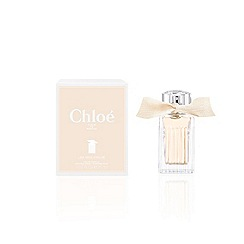 Chloé - 'Les Minis Chloe Fleur De Parfum' eau de parfum 20ml