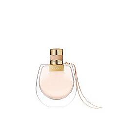 Chloé - 'Nomade' eau de parfum