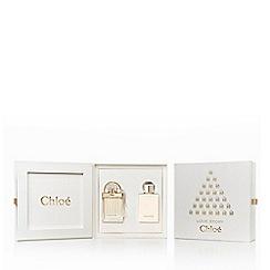 Chloé - Love Story' eau de parfum gift set
