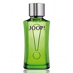 Joop! - 'Go' Eau De Toilette 50ml