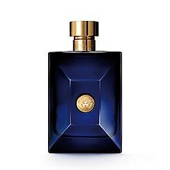Versace - 'Dylan Blue' eau de toilette