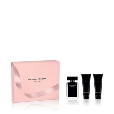 Narciso Rodriguez   'for Her' Eau De Toilette Gift Set by Narciso Rodriguez
