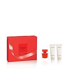 Narciso Rodriguez - 'Rouge' Eau De Parfum Gift Set