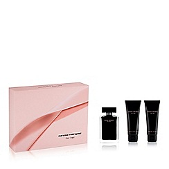 Narciso Rodriguez - 'For Her' eau de toilette gift set