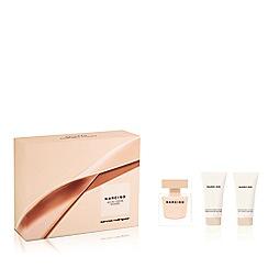 Narciso Rodriguez - 'Narciso' poudree eau de parfum gift set