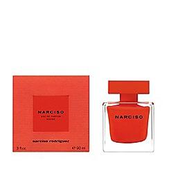Narciso Rodriguez - 'Narciso Rouge' eau de parfum