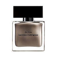 Narciso Rodriguez - 'Musc Collection' eau de toilette