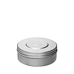 Hermès - 'Eau de Citron Noir' moisturising balm 200ml