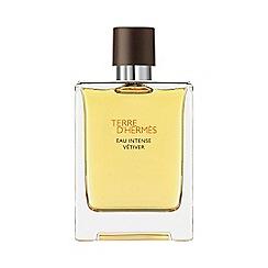 Hermès - 'Eau Intense Vétiver' Eau De Parfum