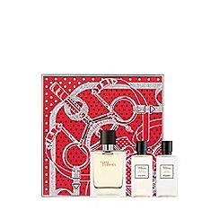 Hermès - 'Terre d'Hermès' Eau De Toilette Gift Set