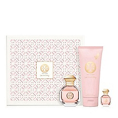 Tory Burch - 'Love Relentlessly' fragrance gift set