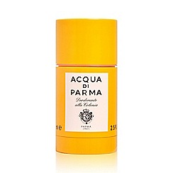 ACQUA DI PARMA - 'Colonia' stick deodorant 75ml